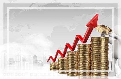 """余额宝后 收益率超4%的""""智能存款""""成网红理财"""