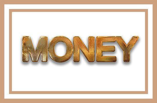 新手理财,这些平台防踩雷:宜人贷、人人贷、和信贷、陆金服 - beplay体育