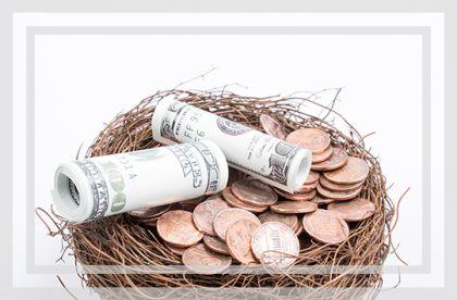 11月新增贷款社融双双回暖