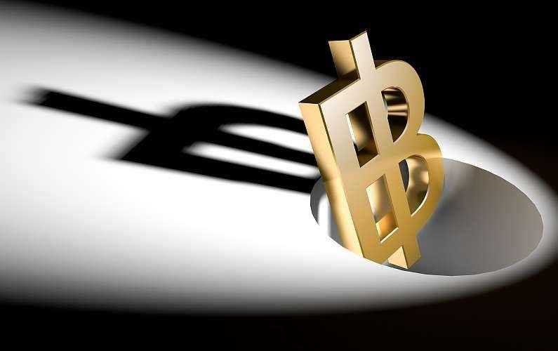 加拿大警方提醒公民谨防比特币骗局,揭露常见的币圈行骗套路