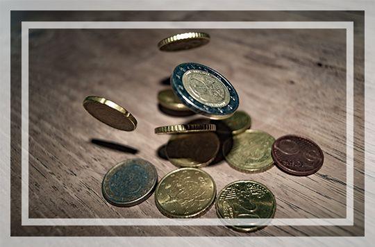 数字货币骗局恰恰币被香港警方侦破,涉案金额数千万港元 - 金评媒