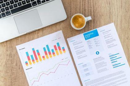 银保监会:稳步推进保险业偿付能力监管和风险防控工作