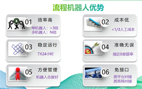 http://www.zgmaimai.cn/jingyingguanli/167623.html