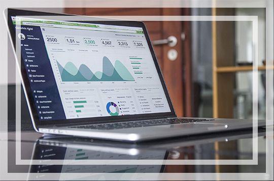 用友王文京:把握企业数字化机遇 从优秀走向卓越 - 大发888最新官网下载