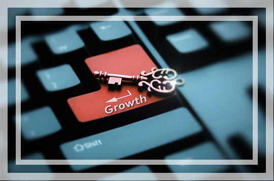 合规检查进入倒计时,点融软硬兼济维护用户权益 - 大发888最新官网下载