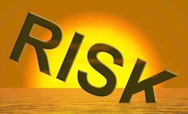 投资,这些风险特征要注意