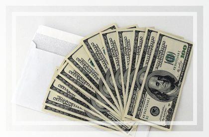 因违反银行卡收单等业务管理规定 易极付、钱宝科技两家支付机构被罚