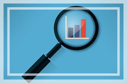 中央定调明年经济,更大规模减税正在路上?