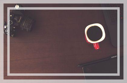 互金情报局:地方银保监局集中挂牌;网贷自律检查进入非现场阶段;蚂蚁花呗涉足教育培训