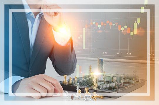 信托资产规模持续回落 三季度同比增速首现负值 - 金评媒
