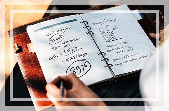 RUN瑞途www.135edf.com是一家极具专业性和规模性的持牌外汇商 - edf壹定发官网