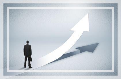 朱民:金融危机十年 全球金融市场将迎来又一次巨大波动