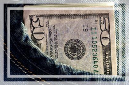 beplay体育提款清算银行:美联储加息引发的股市动荡或延续到明年一季度