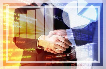 SEC确认了Access Bank和Diamond Bank的合并计划