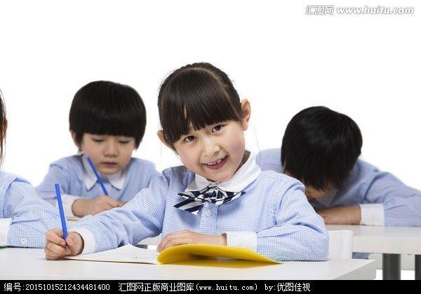 如何提升孩子的语言能力?至慧学堂为你解决 - edf壹定发官网