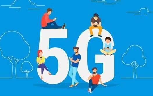 面世就定价8000,几年内进入全面5G手机时代或只是一腔情愿 - 优发娱乐官方网站