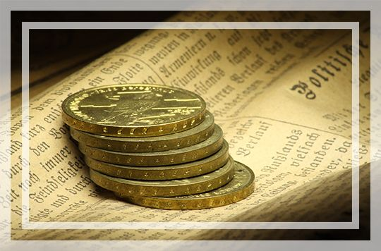 钱包智能、钱包金服4.9亿账户资金被划转 - 金评媒