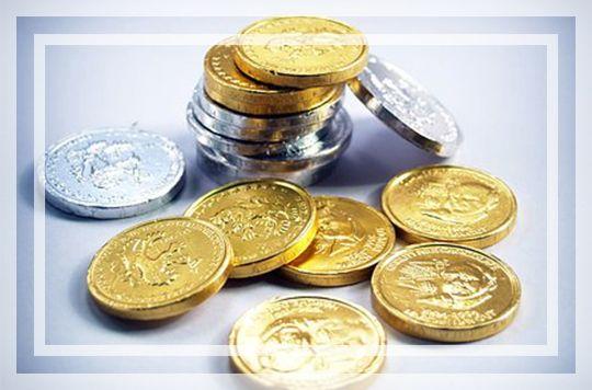 金融委资本市场改革与发展座谈会,促进资本市场稳定健康发展 - edf壹定发官网