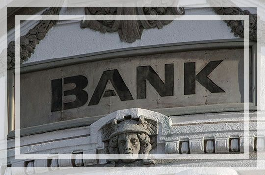 长沙银行拟10亿元设立理财子公司 - 金评媒