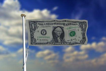 大变局!美国加息减速,全球经济即将见顶?