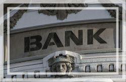 银行 - 优发娱乐官方网站