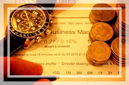 """上线""""保险""""业务,今日头条金融业务面临挑战"""