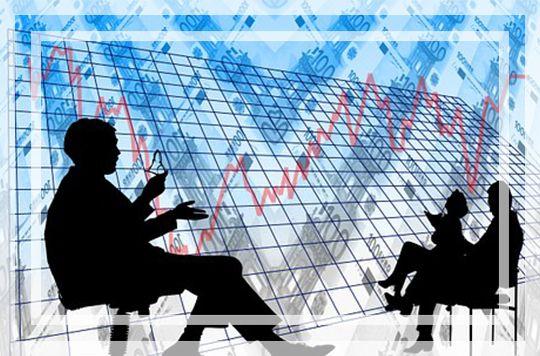 纽约股市三大股指24日下跌 - 88必发官网