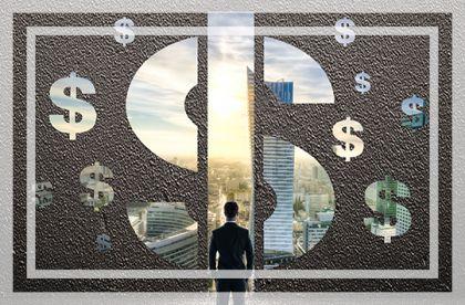 富银消费金融3年未开业,视觉中国增资2100万,网金控股退出
