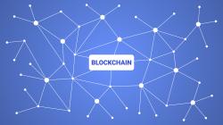 区块链 - 优发娱乐官方网站