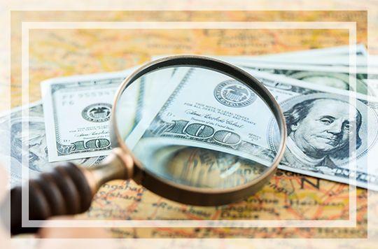 美国将限制中企投资,全球贸易再次受阻? - 88必发官网