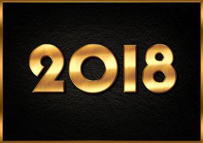 年度盘点:2018年,这些行业最扎心!下一个中枪的又将是谁?