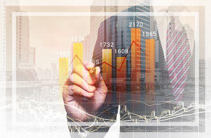 国家网信办:金融信息服务提供者不得散布虚假金融信息