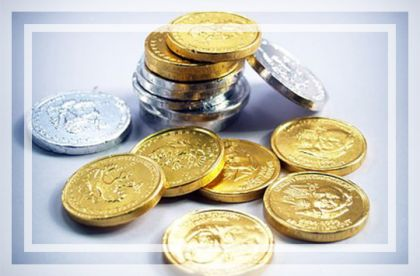 元旦起,年终奖将并入当年综合所得计算缴纳个人所得税