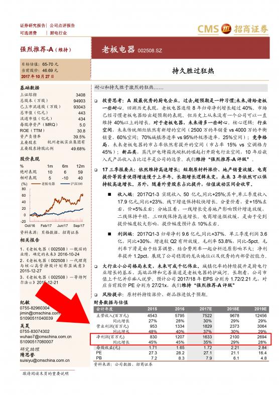 20171027-招商证券-老板电器(002508.SZ):持久胜过狂热-1.png