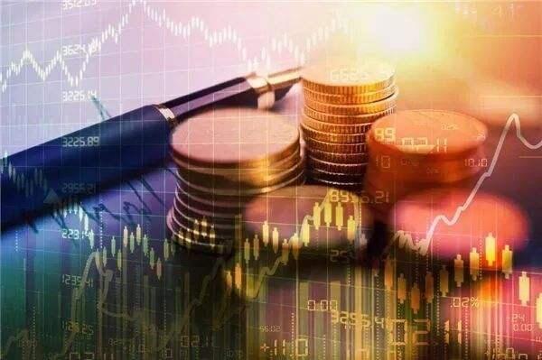 国内金融市场成香饽饽,外资争相入股银行理财子优发娱乐在线 - 优发娱乐官方网站
