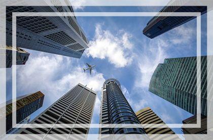 黄震:展望2019年,金融科技的十大趋势