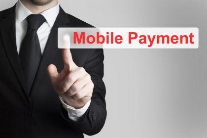 2018移动支付报告:近9成用户接受条码支付