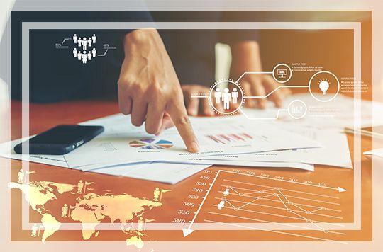 电子商务法,将如何改变我们的生活? - 金评媒
