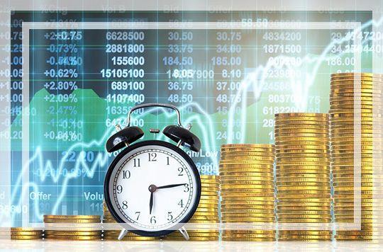 """滴滴""""金融业务""""浅滩着陆 瓜分BATJ消费金融市场 - 优发娱乐官方网站"""
