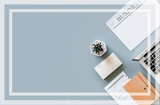 T.E科技赋能战略发布,玖富万卡助力数字金融新生态 - 优发娱乐官方网站
