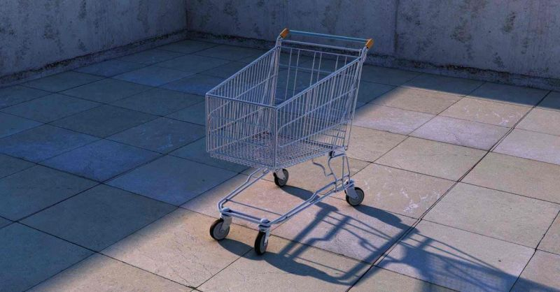 撬动人与空间,社区新零售借物业再生新风口? - 金评媒
