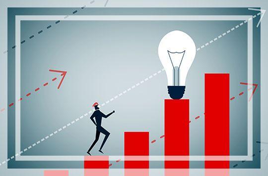 人民日报:降准可以有效缓解小微企业融资难、融资贵问题 - 金评媒