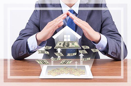 """租户申请房租抵税房东""""不买账"""" 你申请个税抵扣,我就涨房租 - 金评媒"""