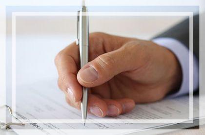 P2P网贷中集资诈骗罪的司法认定——基于28个案件的实证分析
