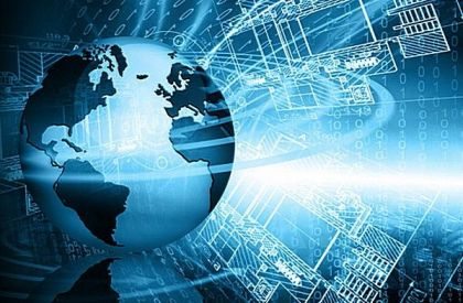 决定网贷行业2019年发展的四大要素显现