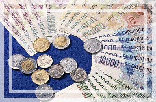 外汇储备连续两个月环比上升,人民币汇率短期内有升值预期 - 金评媒