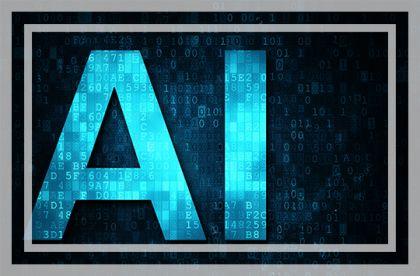 京东数科携智能城市、机器人、区块链三大黑科技亮相CES