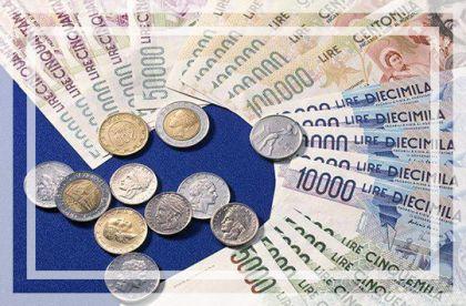外汇储备连续两个月环比上升,人民币汇率短期内有升值预期