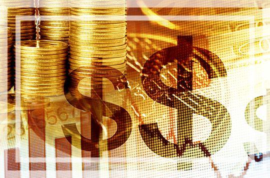 中银消金跌落王座:余额下滑,不良激增,大额信贷模式受拷问 - 金评媒