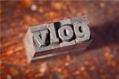 """微博疯狂押注的Vlog,会""""钱""""途无量么?"""